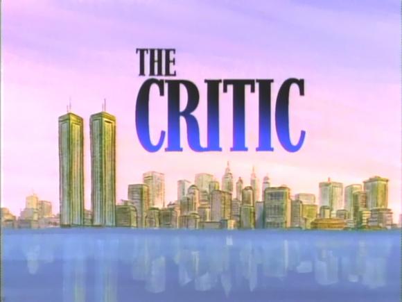 o_TheCritic1.jpg