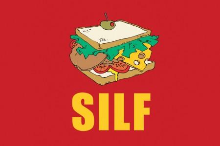 silf.jpg (18 KB)