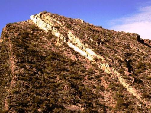 PHTO0006 500x375 Queen Creek Canyon Nature