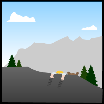 hikers2.png (12 KB)