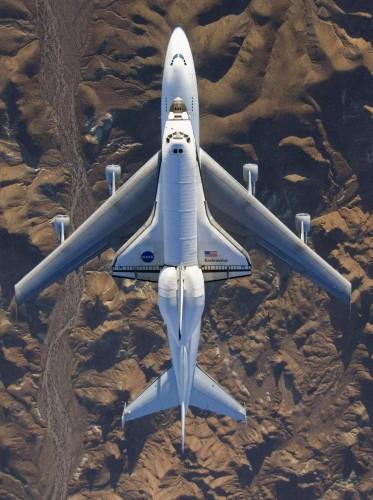 shuttle1.jpg (274 KB)