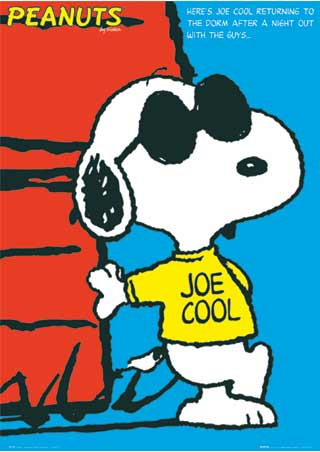 snoopy-joe cool.jpg (19 KB)