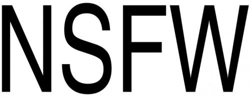 NSFW.jpg (61 KB)