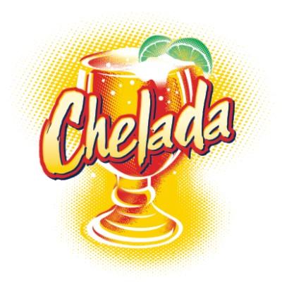 CheladaLogo4C.jpg (47 KB)