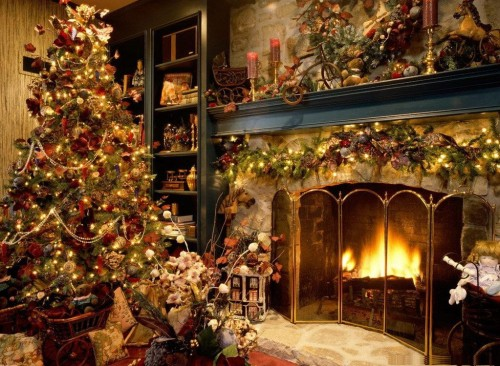 christmas-tree-inside-the-house.jpg (260 KB)