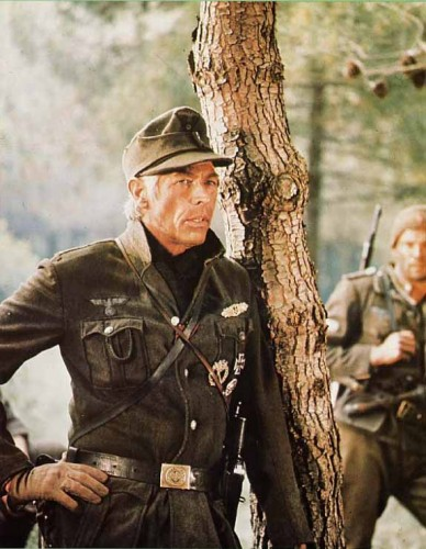 user7873 pic777 1210039316 388x500 Cross of Iron Movies