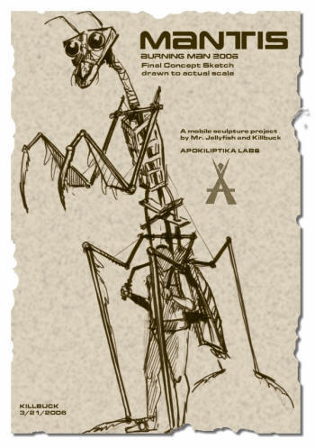 final_concept_sketch_mantis.jpg (36 KB)