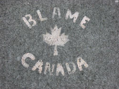 Blame-Canada.jpg (262 KB)