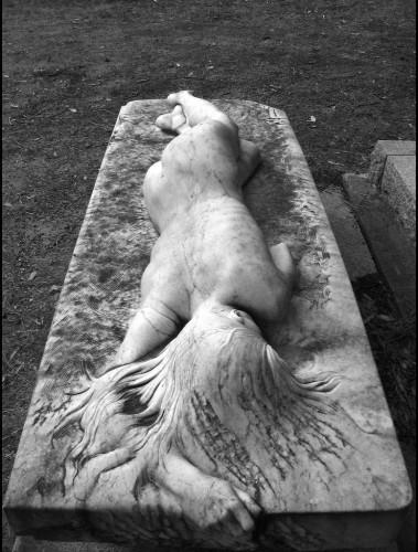 53832 formatted 7ncymrgw2rjx 379x500 nice gravestone wtf Sexy Art