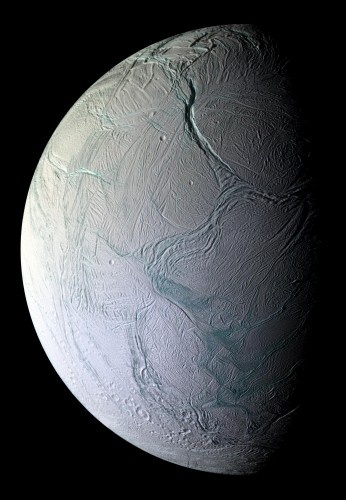 enceladus11_cassini_big.jpg (574 KB)