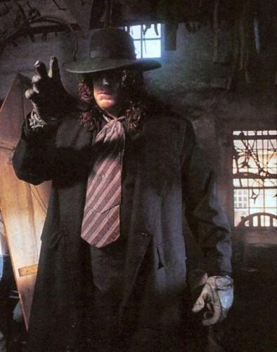 Undertaker.jpg (51 KB)