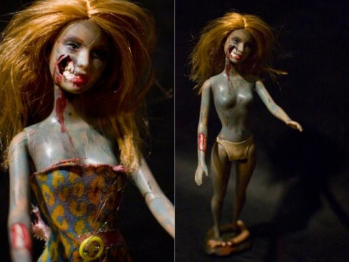 Zombie-Barbie-02.jpg (38 KB)