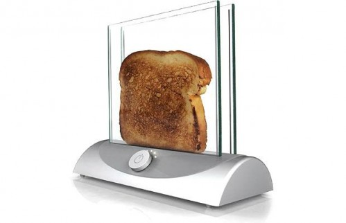 see-through-toaste_1212831i.jpg (20 KB)