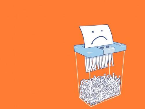 shredder.jpg (64 KB)
