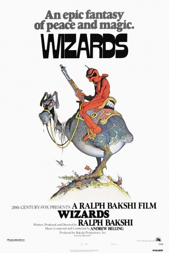 wizards_1977_poster_01.jpg (190 KB)