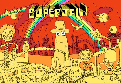 superjail.jpg (52 KB)