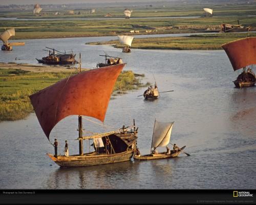 sailboats-durrance-377673-xl.jpg (331 KB)