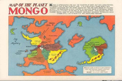 mongo_map.jpg (187 KB)