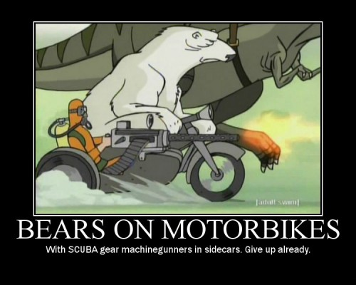 bears on motorbikes.jpg (102 KB)