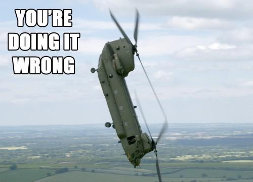 helicopter.jpg (469 KB)