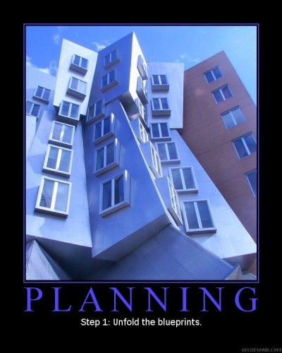 planning.jpg (81 KB)