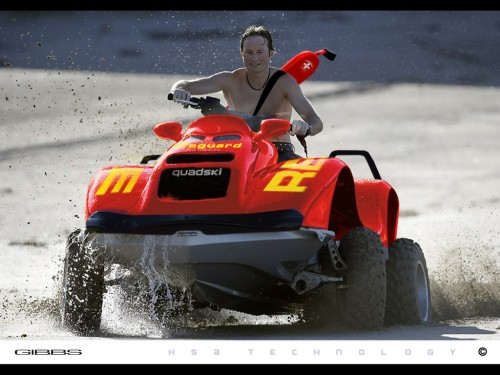 2008-Gibbs-Quadski-Lifeguard-1024x768.jpg (486 KB)