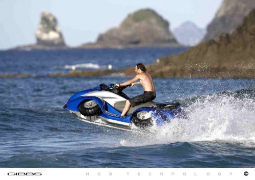 quadski.jpg (49 KB)