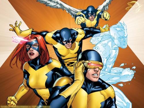 X-Men_002.jpg (759 KB)