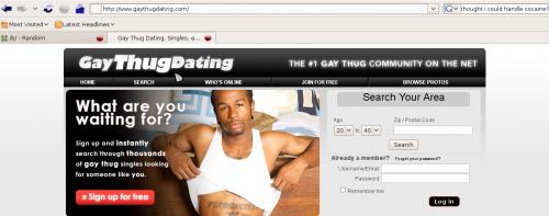 gaythug.png (321 KB)