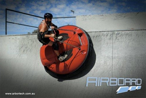 airboard-ii-vertical.jpg (61 KB)