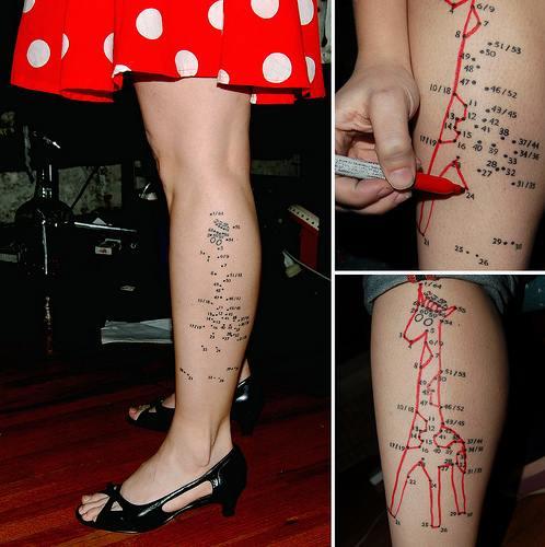 realy-bizarre-tattoo.jpg (38 KB)