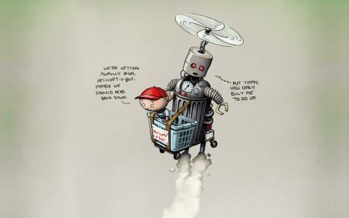 helicoptobot.jpg (512 KB)