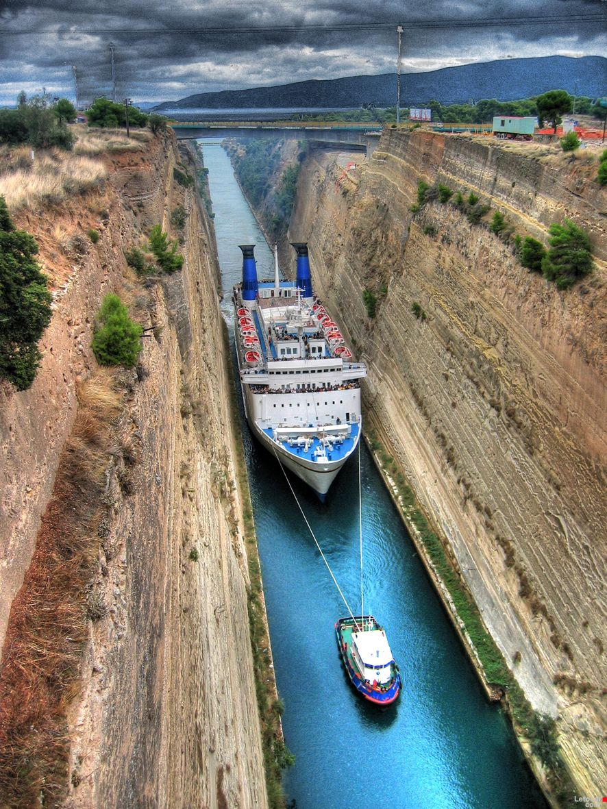 Corinthos Channel.jpg