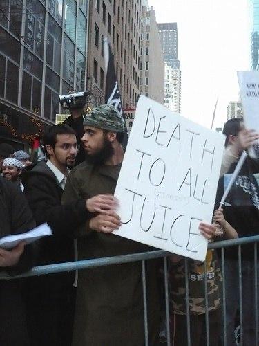 Death to the Jews.jpg (41 KB)