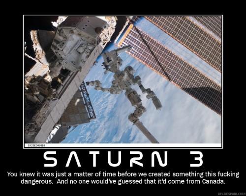 Saturn3D.JPG (264 KB)