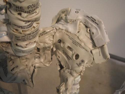cassette_skeleton_01.jpg (49 KB)