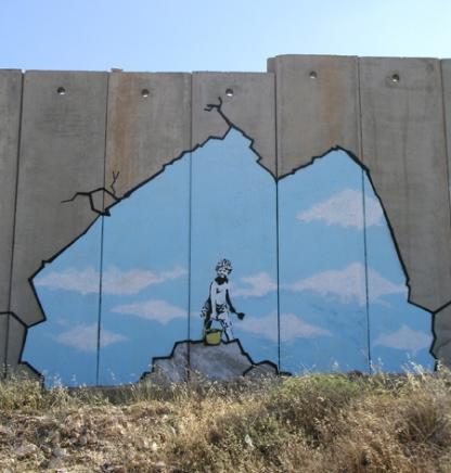 palestine1.jpg (88 KB)