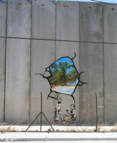 palestine2.jpg (95 KB)
