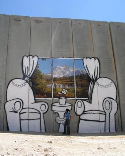 palestine3.jpg (100 KB)