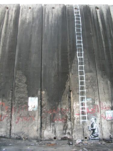 palestine4.jpg (116 KB)