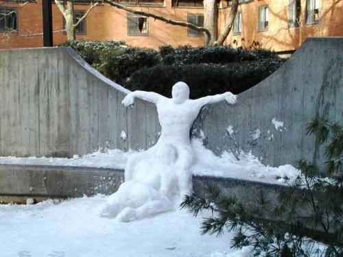 snowblow.jpg (53 KB)
