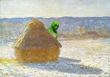 sleestak_wheatstack.jpg (18 KB)