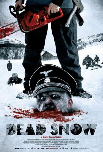 dead_snow_poster02.jpg (130 KB)