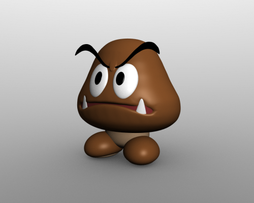 Goomba.png (351 KB)