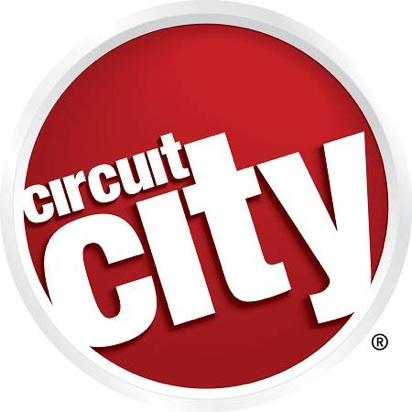 circuit_city_logo.jpg (42 KB)