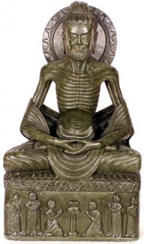 emaciated_buddha_zp65.jpg (85 KB)