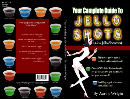 jello-shots-large.jpg (150 KB)