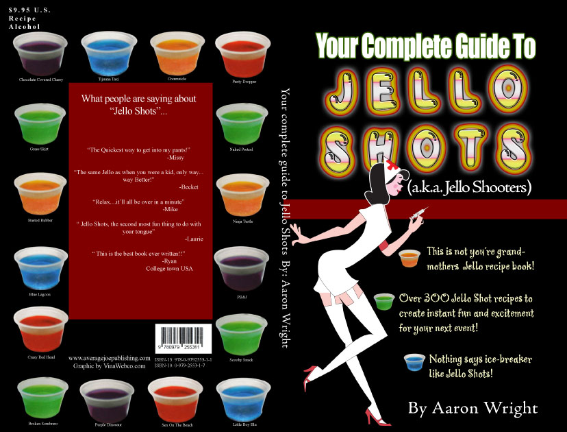 Fun with Jello jello-shots-large.jpg – My[