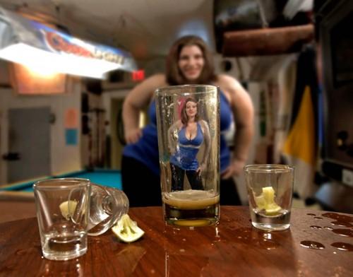 tequila.jpg (65 KB)
