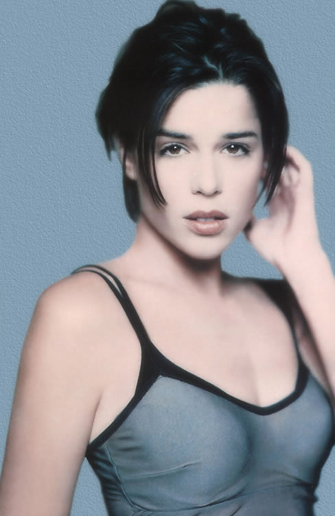 neve campbell wallpapers. neve-campbell-16.jpg